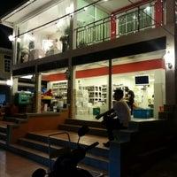 Photo taken at Mira Cake House by Iskandar R. on 8/12/2012