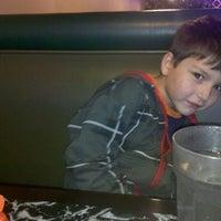 Photo taken at Pho Huy by Jennifer R. on 3/31/2012