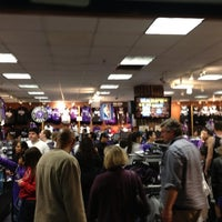 Photo taken at Kings Team Store by Shane B. on 3/8/2012