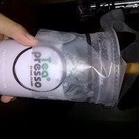 Photo taken at Teapresso by Chia C. on 8/20/2012