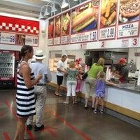 Photo taken at Costco Wholesale by Kraig K. on 6/3/2012