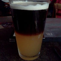 Photo taken at Yard House by Ladawn B. on 2/11/2012