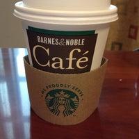 Photo taken at Barnes & Noble by Jodi Y. on 6/11/2012