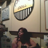 Photo taken at Paxton's Grill by Vickie S. on 6/16/2012