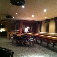 Photo taken at Elks Club by Nina B. on 3/8/2012