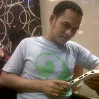 Photo taken at e-Club by Saso D. on 3/2/2012