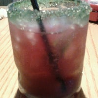 Photo taken at Chili's Grill & Bar by Lisa O. on 7/22/2012