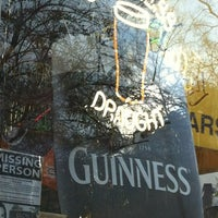 Photo taken at Lizzy McCormack's Irish Bar by Christopher R. on 3/15/2012
