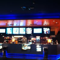 Photo taken at Yelmo Cines Espacio Coruña 3D by Toño C. on 7/27/2012