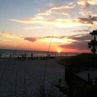 Photo taken at The Tides by Jason E. on 5/28/2012