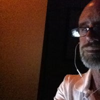 Photo taken at Homewood Suites Atlanta Lawrenceville by Sam R. on 4/29/2012