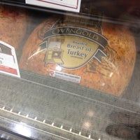 Photo taken at Publix by Bernice Y. on 3/24/2012
