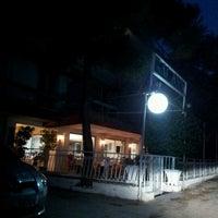 Photo taken at Hotel Galaxy by Patrizia T. on 7/16/2012