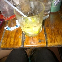 Photo taken at Beer Bar by Lorena S. on 8/5/2012