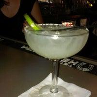 Photo taken at Marg's Taco Bistro by Austin R. on 8/4/2012