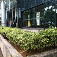 Photo taken at Maybank by Muhammad Y. on 3/29/2012