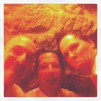 Photo taken at Restaurant Klötzli-Keller by rouge on 2/20/2012