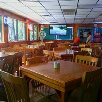 Photo taken at Player's by James S. on 8/10/2012