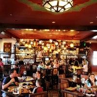 Photo taken at Casa De Bandini by Chad E. on 6/10/2012