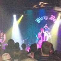 Photo taken at Dirty Dog Bar by Jimmy S. on 3/15/2012