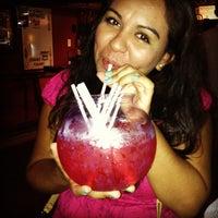 Photo taken at Wando's by Nicholas Z. on 7/26/2012