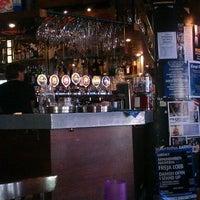 Photo taken at Café Smagløs by Jeppe M. on 3/1/2012