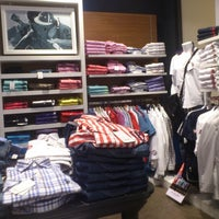Photo taken at U.S. Polo Assn. by Cem Y. on 6/13/2012
