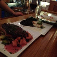 Photo taken at Greensquare Tavern by Mark H. on 8/23/2012