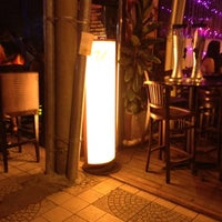 Photo taken at Yoko's by Abdullah A. on 3/13/2012