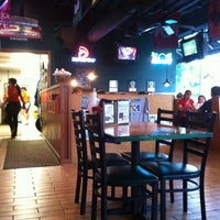Photo taken at Beef O' Bradys by Paul S. on 6/5/2012