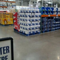 Photo taken at Costco Wholesale by Shy M. on 6/11/2012