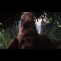 Das Foto wurde bei King Kong 360 3-D von Josh E. am 6/19/2012 aufgenommen