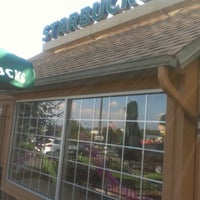 Photo taken at Starbucks by Tracy L. on 8/24/2012