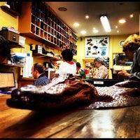 Photo taken at Atelier du Bracelet Parisien by Raffy D. on 6/1/2012