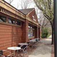 Photo taken at Morsels by Matt on 4/28/2012