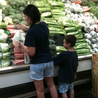 Photo taken at Sprouts Farmers Market by Duane on 7/14/2012