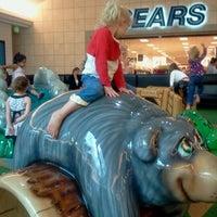 Photo taken at Newgate Mall by Bernard G. on 7/5/2012