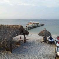 Photo taken at Surf Burger by Jennifer C. on 6/12/2012