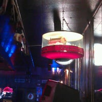 Photo taken at The Tap by Celina G. on 5/15/2012