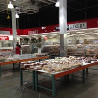 Photo taken at Costco Wholesale by Stephen S. on 6/9/2012