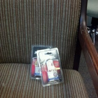 Photo taken at Lowe's Home Improvement by Michael M. on 6/13/2012