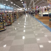 Photo taken at Meijer by Adella C. on 7/18/2012