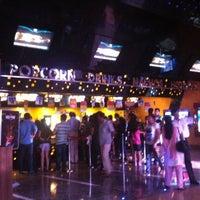Photo taken at PVR Cinemas Kotak IMAX by Rupal D. on 5/20/2012