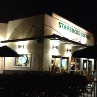 Photo taken at Starbucks by DEE S. on 2/28/2012