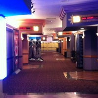 Photo taken at Regal Cinemas Dole Cannery 18 IMAX & RPX by Dana I. on 7/31/2012