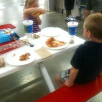 Photo taken at Sam's Club by Andy W. on 8/5/2012