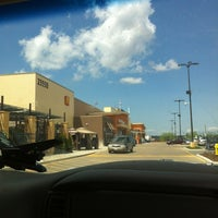 Photo taken at Walmart Supercentre by Sarah D. on 5/13/2012