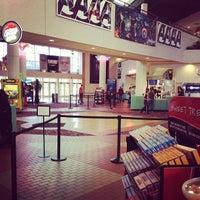 Photo taken at Celebration! Cinema & IMAX by 🇺🇸 Eric E. on 5/5/2012