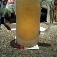 Photo taken at Ninety Nine Restaurant by Matt H. on 4/13/2012