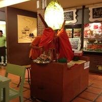 Photo taken at KrangKring by mico w. on 7/1/2012